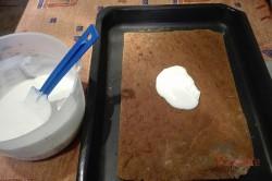 Zubereitung des Rezepts Traditioneller russischer HONIGKUCHEN, schritt 8