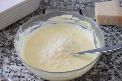 Zubereitung des Rezepts Kartoffeln alla carbonara, schritt 1