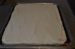 Eskimo-Kuchen – ein Tassenrezept, schritt 7