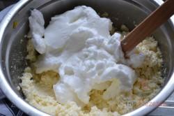 Zubereitung des Rezepts Unglaublich leckere Quarktaschen, schritt 7