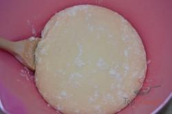 Zubereitung des Rezepts Zimt-Nuss-Schnecken, schritt 3