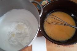 Zubereitung des Rezepts Fabelhaftes Creme-Dessert, schritt 3