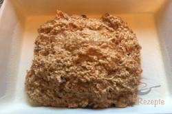 Zubereitung des Rezepts Wunderbarer gesunder Kuchen, den man sich ohne schlechtes Gewissen gönnen kann, schritt 6