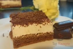 Zubereitung des Rezepts Toller Kuchen mit saurer Sahne - Fotoanleitung, schritt 8