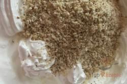 Zubereitung des Rezepts BLITZSCHNELLE Karamellschnitten, schritt 2