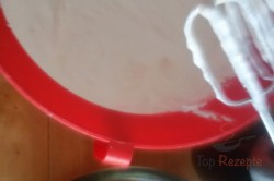 """Zubereitung des Rezepts Köstliches cremiges """"TIRAMISU"""", schritt 7"""